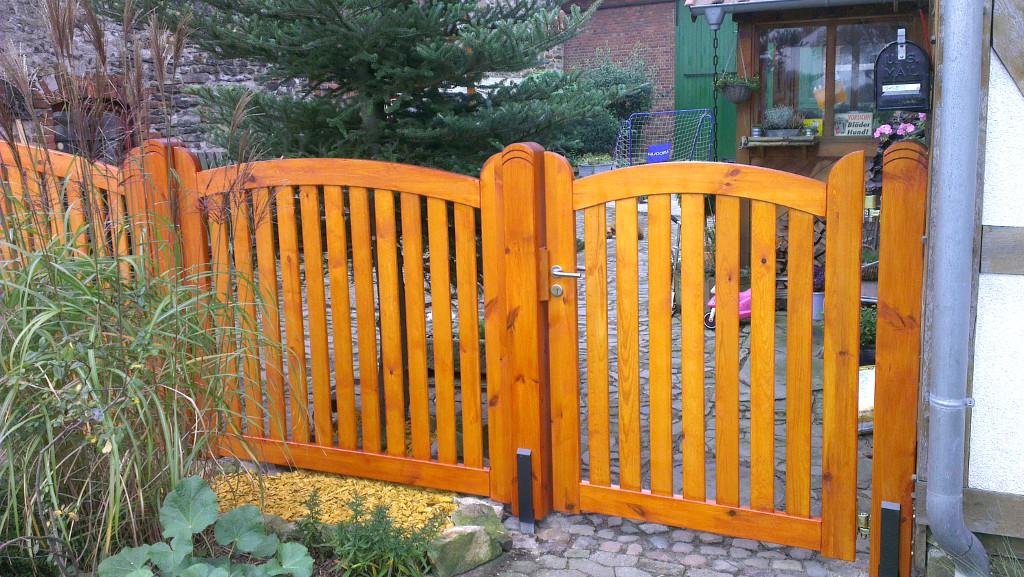 Bekannt Schließsets für Gartentüren und Doppelflügel-HolzTore ab 39,99EUR KC45